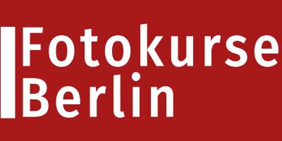 FotokurseBerlin.de Fotoworkshops, Fotokurse Berlin