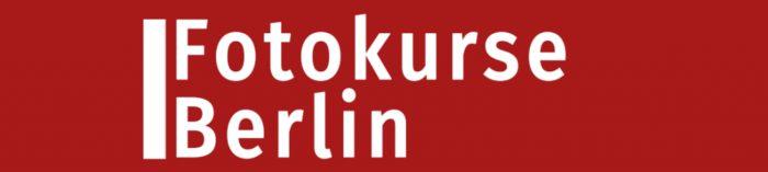 Lightroomkurs Workshop- Lightroom für Einsteiger - Computerkurs, Fotoworkshop und Fotokurse