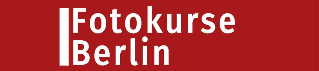 Fotokurs Berlin