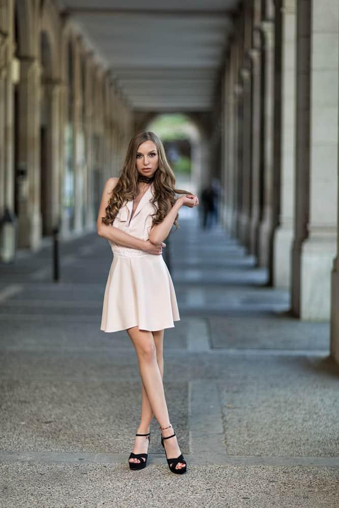 Fotokurs mit Galina bei FotokurseBerlin.de
