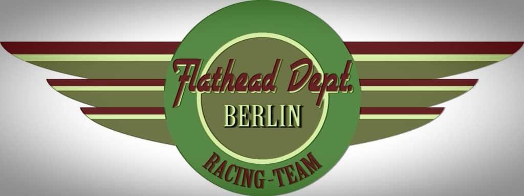 Flathead Dept. Berlin