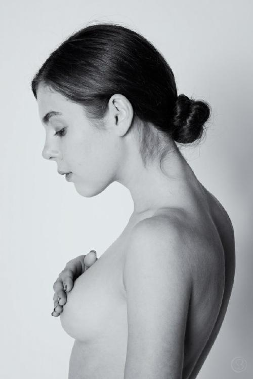 Fotokurs mit Dako Haux #70