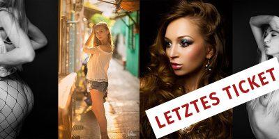 August-Shooting-mit-Galina-last-ticket